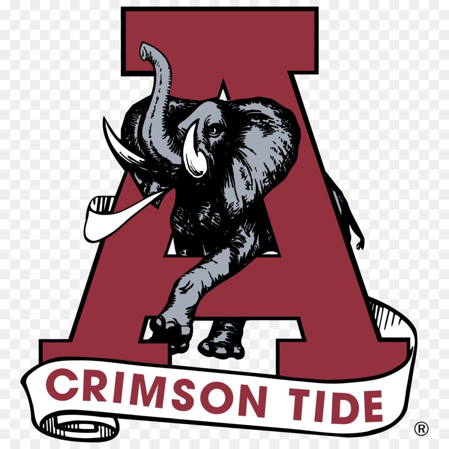 Alabama clipart illustration. Football cartoon graphics tshirt