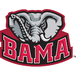 Crimson alternate logo sports. Alabama clipart roll tide