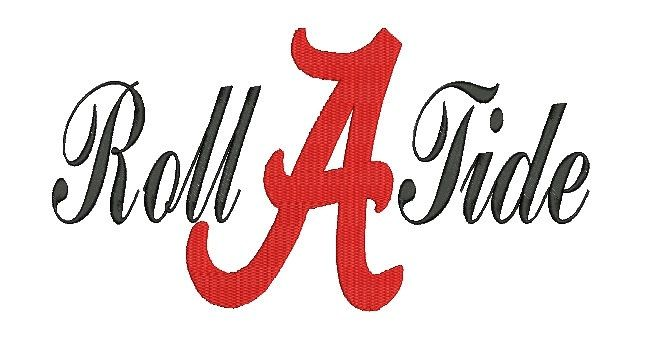 Clipartsgram com football . Alabama clipart roll tide