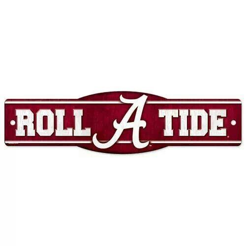 Free crimson cliparts download. Alabama clipart roll tide