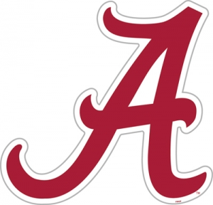 Alabama symbol