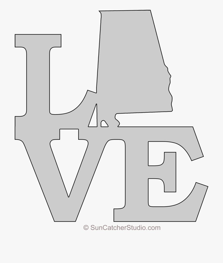 Cross cliparts cartoons jing. Alabama clipart template