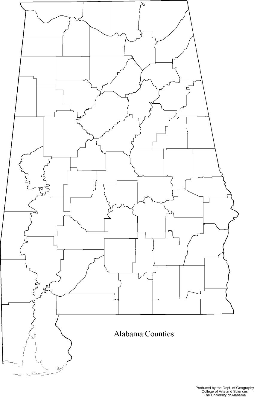 Alabama clipart template. State of map bnhspine