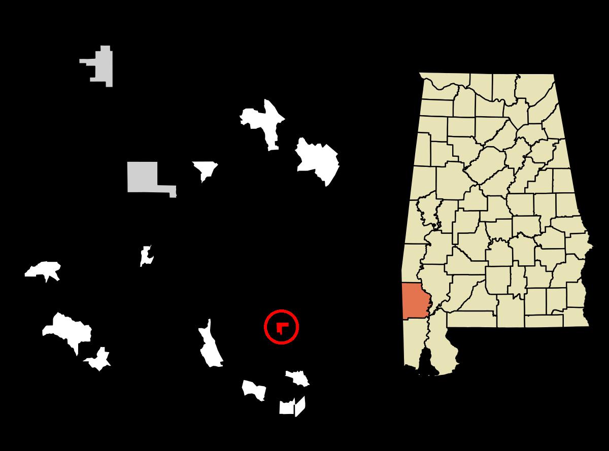 Alabama clipart tribe. Mcintosh wikipedia