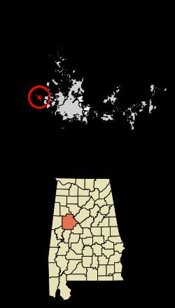 Coker wikipedia . Alabama clipart tribe