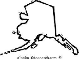 Clip art free panda. Alaska clipart