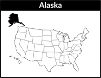 Search results for clip. Alaska clipart capital