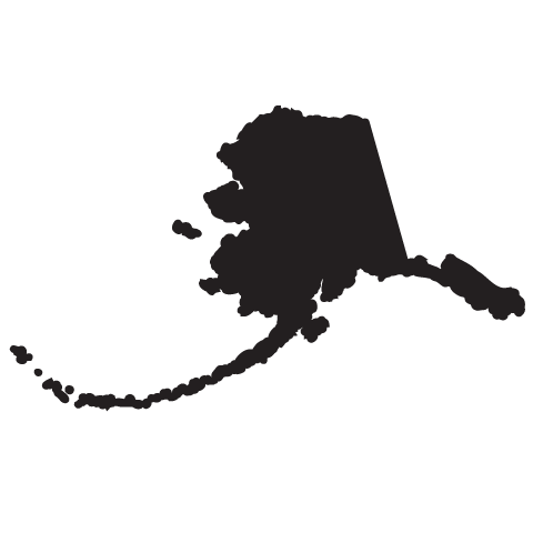 Alaska clipart capital. Clip art royalty free