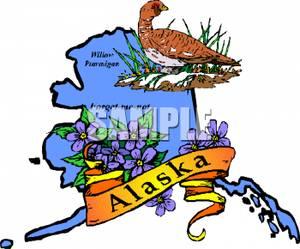 Alaskan panda free images. Alaska clipart cartoon