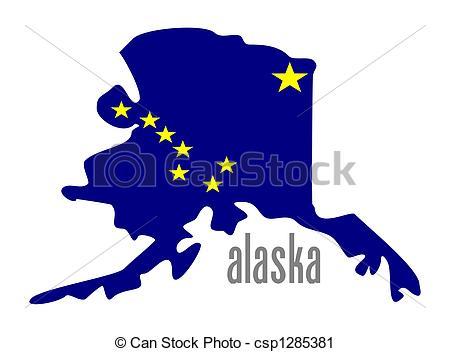 Alaska clipart cartoon. Clip art free panda