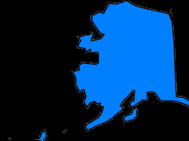 Ref cliparts free download. Alaska clipart cartoon