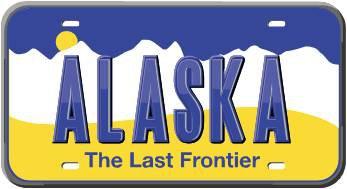 Region iii home page. Alaska clipart clip art