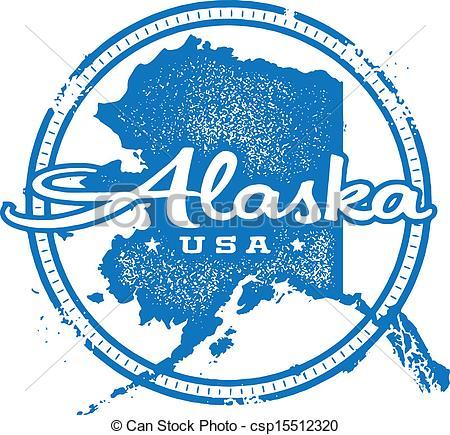 Panda free images . Alaska clipart clip art