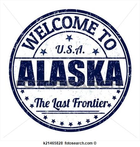 Alaska clipart clip art. Welcome to panda free