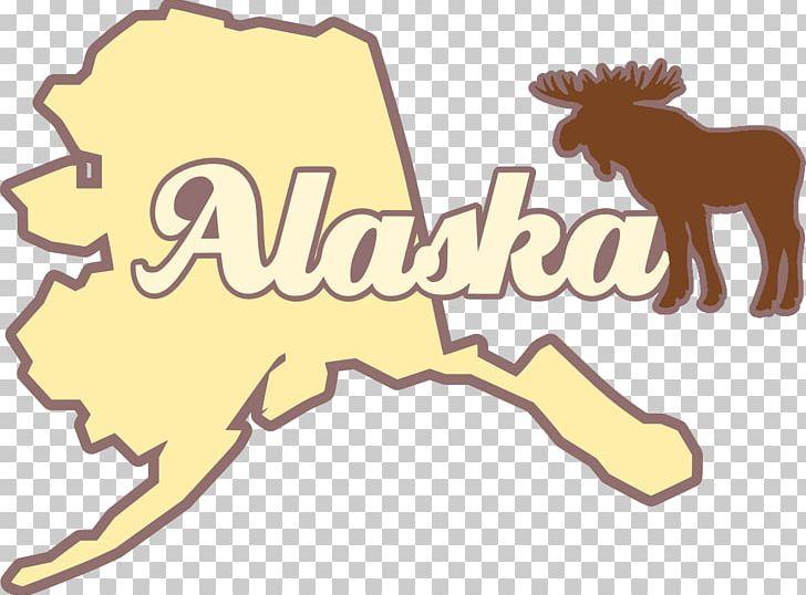 Png area carnivoran . Alaska clipart drawing