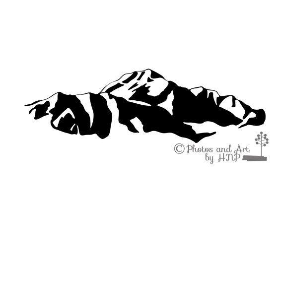 Clip art map panda. Alaska clipart drawing