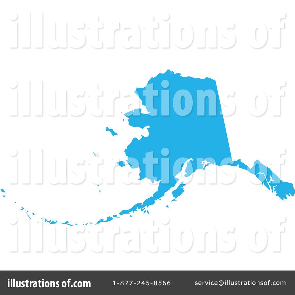 By jamers . Alaska clipart illustration
