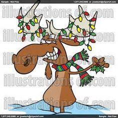 Clip art yahoo search. Alaska clipart moose alaska
