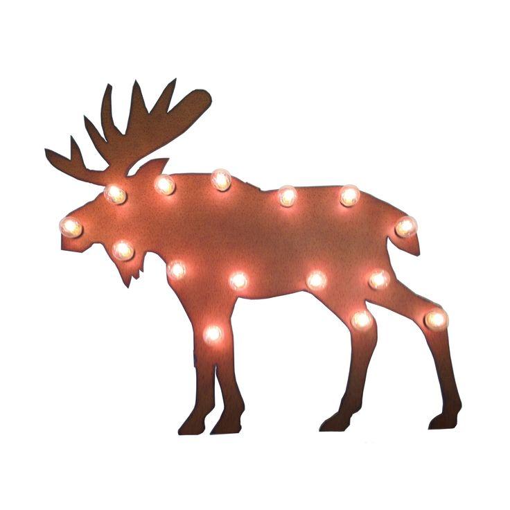 Alaska clipart moose alaska.  best i be