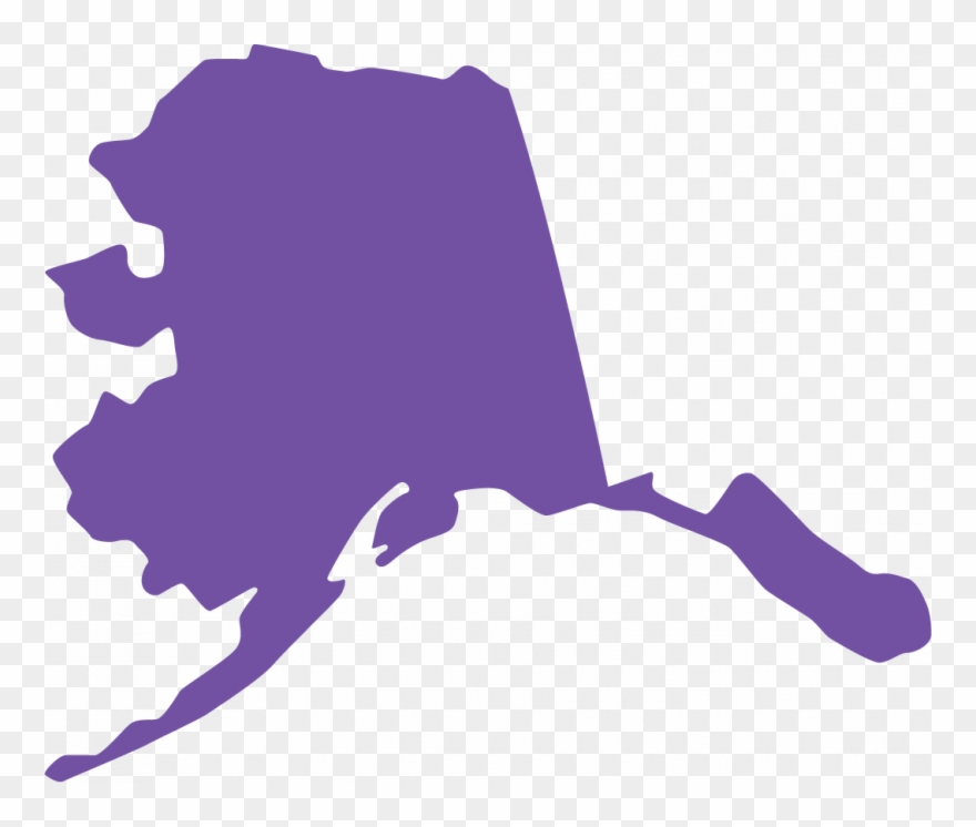 Alaska clipart shape. Texas cliparts state png