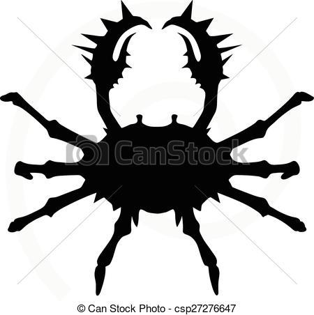 Alaska clipart silhouette. At getdrawings com free