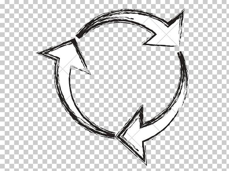 Drawing line art circle. Alaska clipart sketch