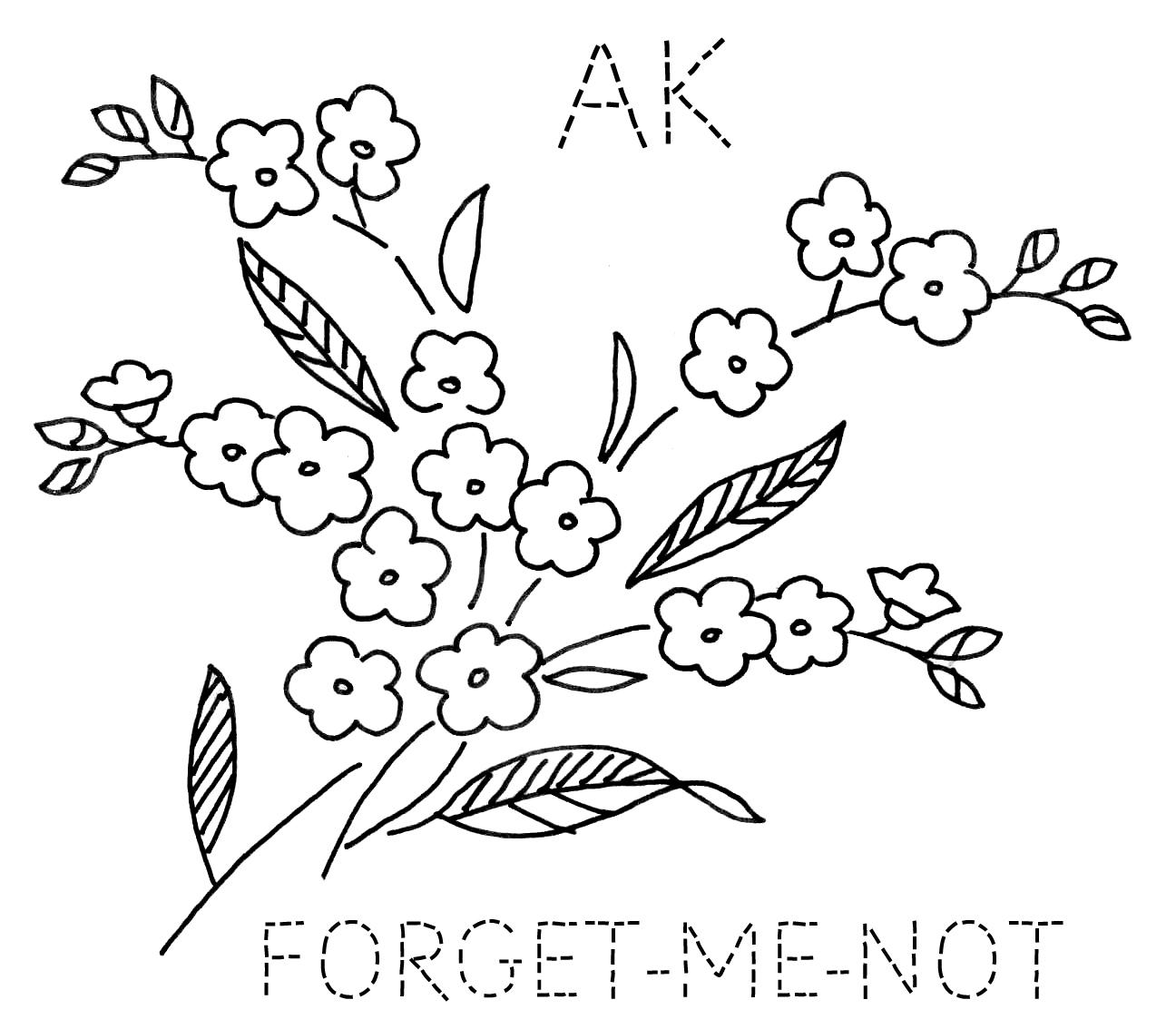 Drawing at getdrawings com. Alaska clipart sketch