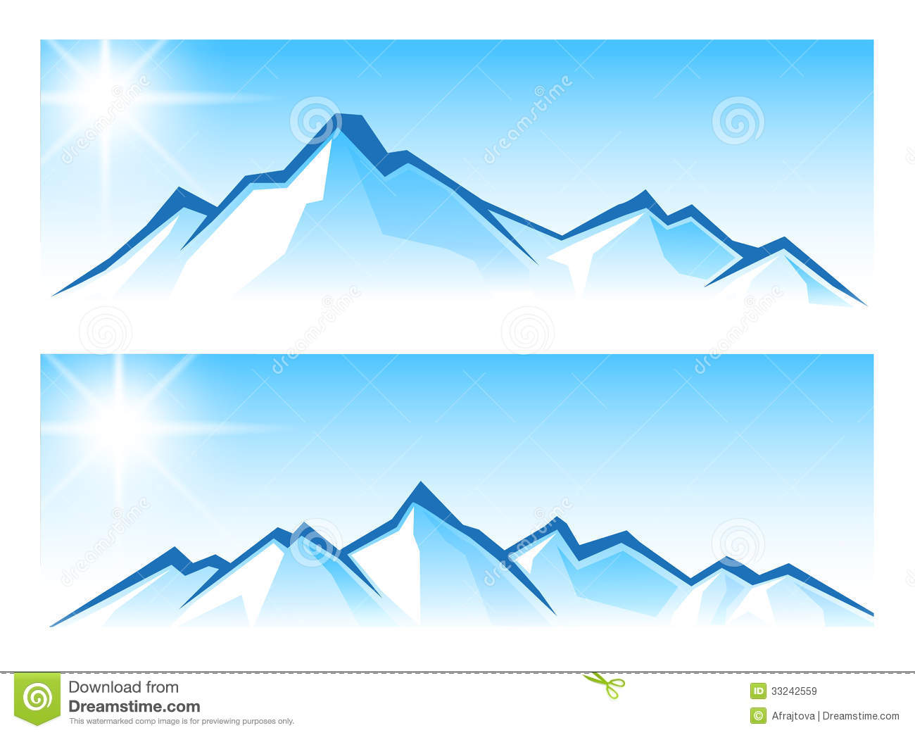 Alaska clipart snow mountain.  collection of with