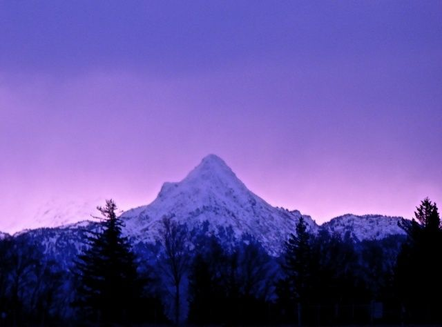 best pic of. Alaska clipart snow mountain