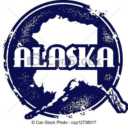 Vintaeg style panda free. Alaska clipart vector