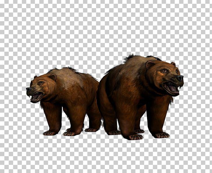 Grizzly bear peninsula brown. Alaska clipart wildlife alaska