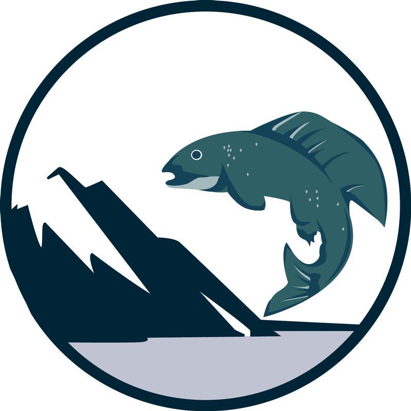 Search organizations pick click. Alaska clipart wildlife alaska