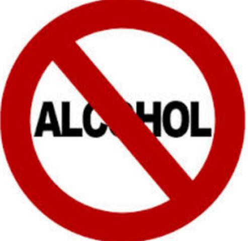 Alcohol clipart 18th amendment. Free th cliparts download