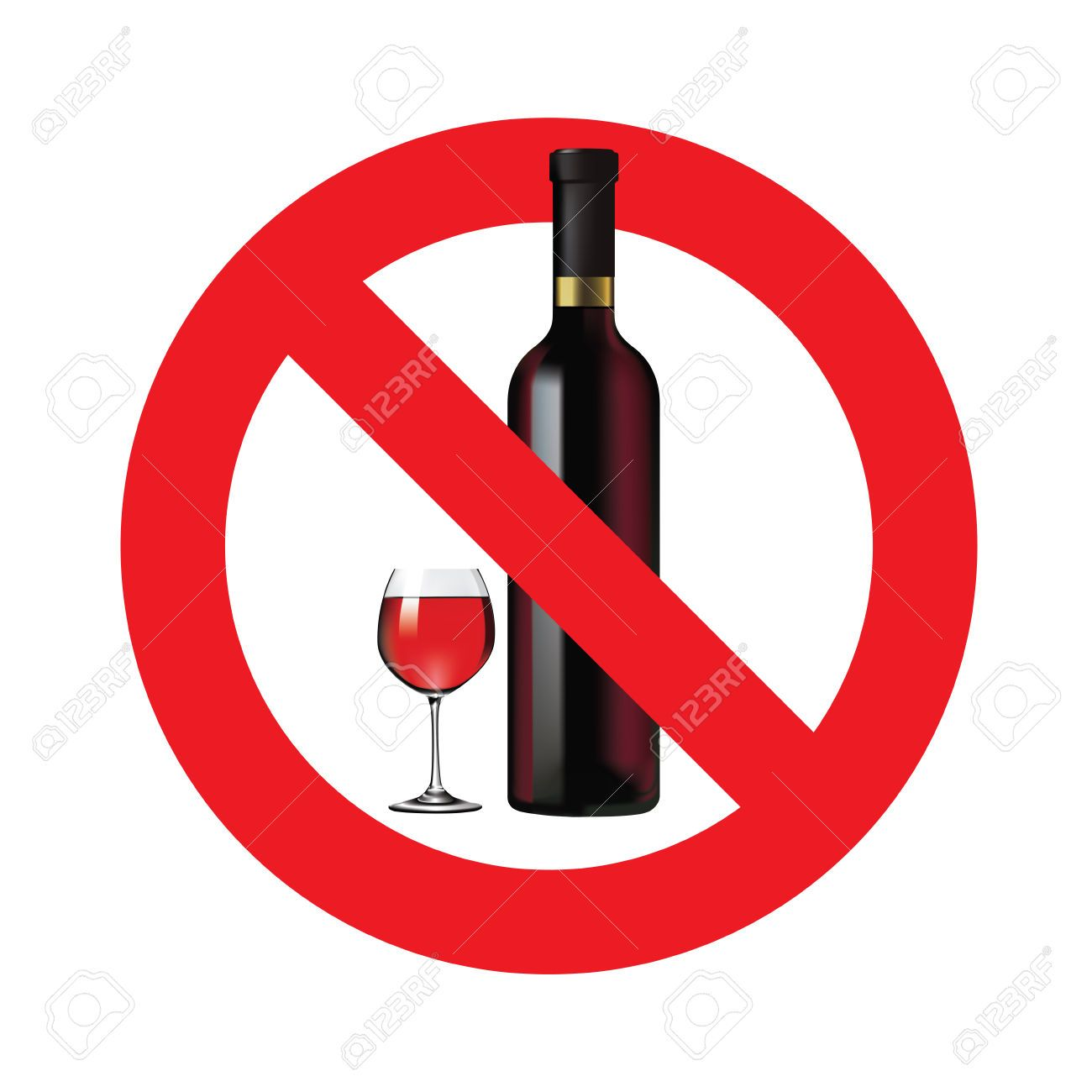 No free clipground day. Alcohol clipart