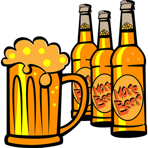 Free cliparts download clip. Alcohol clipart