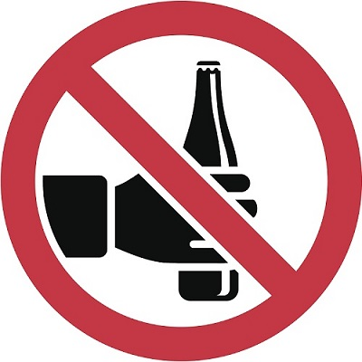 Alcohol clipart alcohol awareness. Month affordable addiction treatment