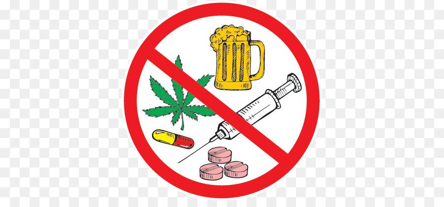 Education background alcohol text. Drug clipart drug awareness