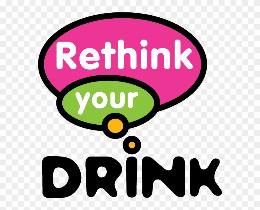 Alcohol clipart alcohol awareness. Drinking drink png