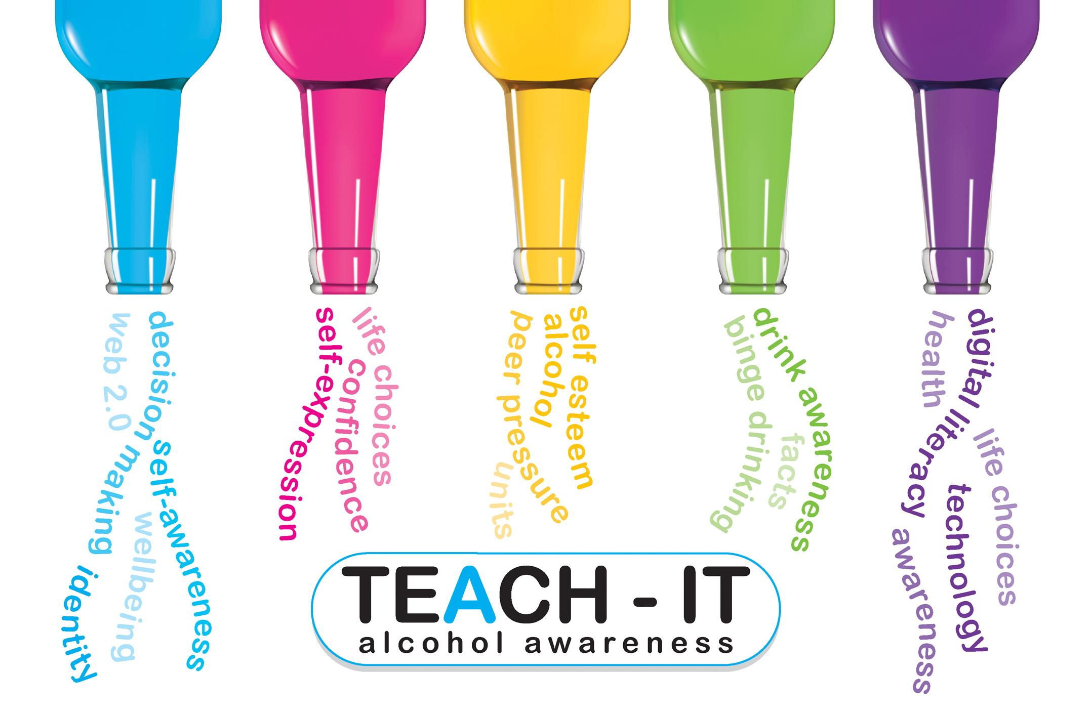 Alcohol clipart alcohol awareness. European drinks industry initiatives