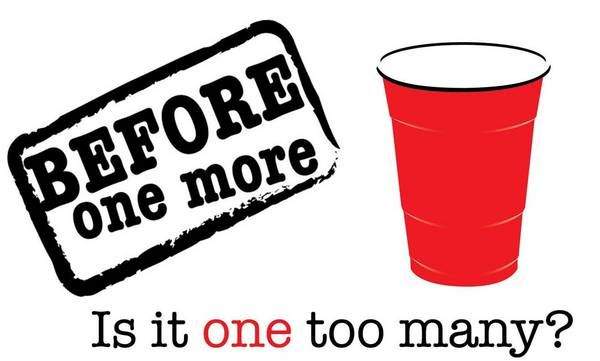 best prevention images. Alcohol clipart alcohol awareness