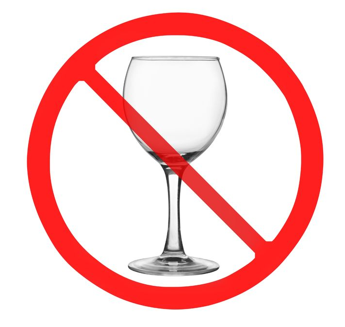 Alcohol clipart alcohol awareness. Family guidance center a