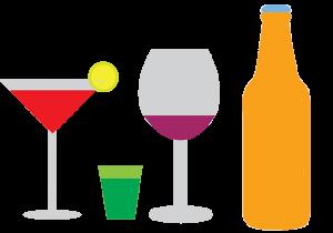 Alcohol clipart alcohol awareness. University of west florida