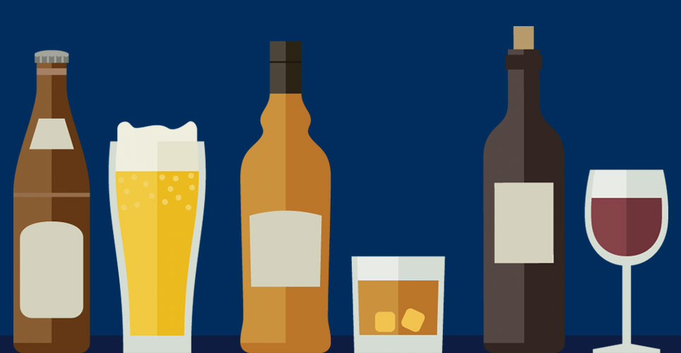 Free screening tools for. Alcohol clipart alcohol awareness