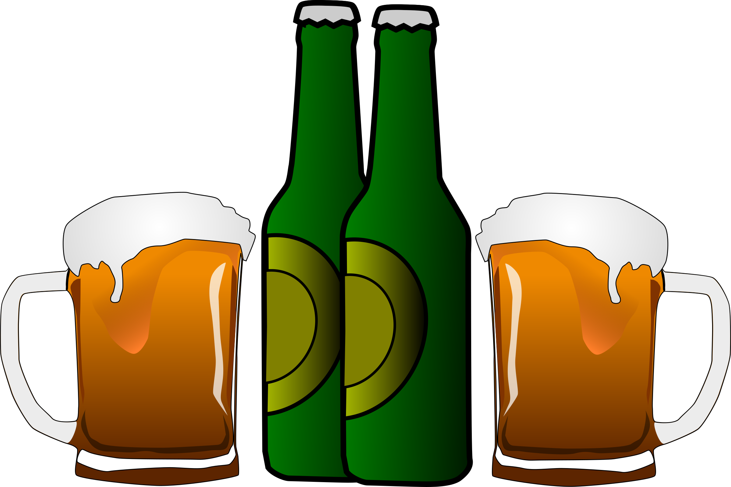 Clipart beer alcahol.  collection of alcohol