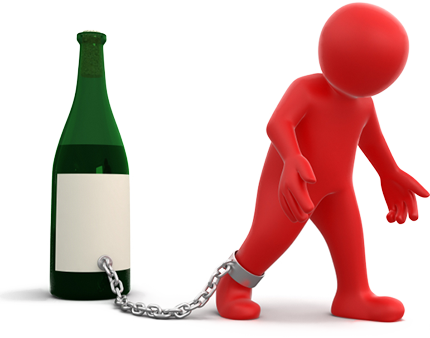 Abuse hits women ways. Alcohol clipart alcohol intake
