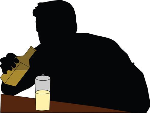 Native stew bahamas news. Alcohol clipart alcohol intake