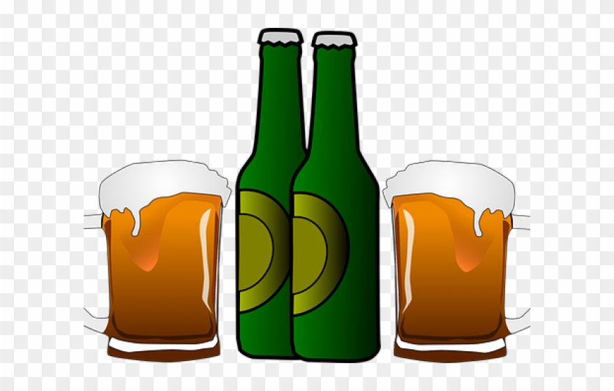 Drinking clear clip art. Alcohol clipart alcoholic beverage