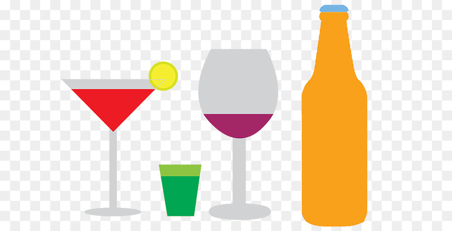 Drink drinking concern clip. Alcohol clipart alcoholic beverage