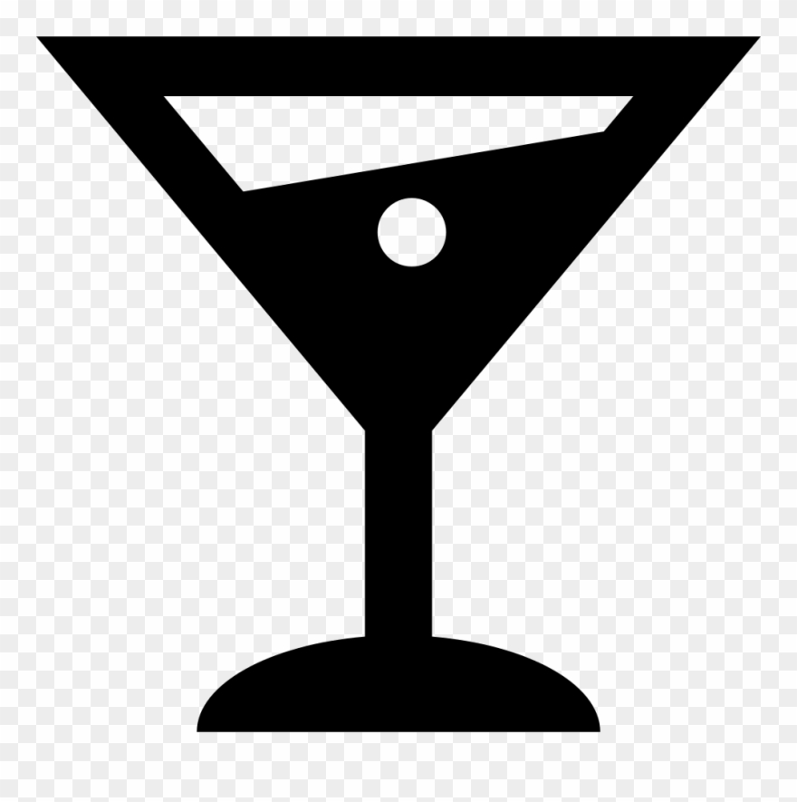 Alcohol clipart alcoholic drink. Martini glass comments
