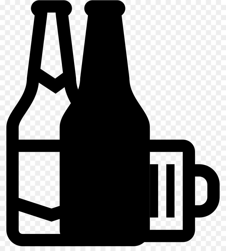Alcohol clipart alcoholic drink. Wine non bottle clip